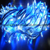 Multicolor LED Holiday Decorative String Light From Factory