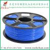 1.75mm 3D Printing Printer Filament PLA/ABS/PETG/Flexible Filament