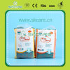 Hot Sale Old People Disposable Adult Diapers