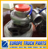 Gt4082 Turbocharger Engine Parts for Scania