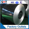 Cold Rolled Ba Surface 201 Stainless Steel Coil