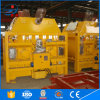 China Best Quality with High Effciency Js2000 Concrete Mixer