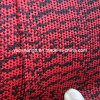 Yeezy Boost Flyknit Fabric for Shoes Uppers, Kanye Shoes Vamp