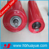 Dia 102mm High Quality Rollers Heavy Laoding Impact Idler Roller