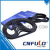 for Audi A4 1.8t Automotive Timing Belt, Drive Belt, 150*23