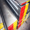 Cold Work Mould Steel Flat Bar Steel (D2/SKD11/1.2379)