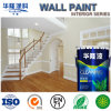 Hualong White Bamboo Anti Formaldehyde Inner Wall Paint