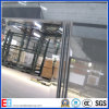 High Reflective Rate Aluminium Sliver and Golden Mirror Panel