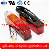 Tailift Forklift Part Tail Light 12V with 3 Colors