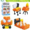 800+ Megapack DIY Puzzle Educational Xmas Festival Kids Birthday Gift Thorn Ball Toys