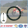 Chinese Top Quality 2.50-17 Motorcycle Inner Tube