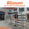 Industrial Equipment Reverse Osmosis System