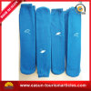 Airline Socks with Different Color for Disposable Use