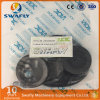 Zx240 Hydraulic Pump Seal Kit Main Pump Repair Kit for Excavator