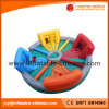 2017 Inflatable Interactive Competitive Sport Game (T7-110)