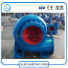 Large Capacity Low Pressure Mixed Flow Centrifugal Drainage Pump
