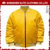 Mustard Men Fashion Baseball Bomber Jacket Girls (ELTBJI-68)