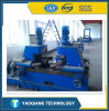 Straightening Machine for Steel Structure