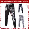 Wholesale Men′s Clothing Custom Printing Cheap Jogger (ELTJI-36)