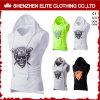 Men′s Gym Clothing Stylist Tank Tops Supplier (ELTVI-23)