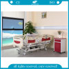 AG-By003c Modern 5 Functions Electric ICU Patient Care Clinic Medical Bed