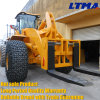 Heavy Duty 40t Maximal Forklift Wheel Loader for Sale