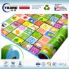 2017 Children′s Alphabet and Numbers Game Play Mats