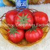 Artificial Tomato 8 Cm Realistic Life Size Fake Mock Fruit