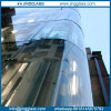 CCC/Ce/ISO Quality Flat Curved Tempered Glass 3mm-19mm