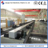 Roller Line Conveyor Bed for Coating Painting Line
