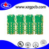 Multilayer Circuit Mobile PCB for Phone Mainboard