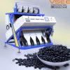 Vsee Brand Black Beans Color Sorter