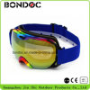 Hot Selling Snow Glasses Spherical Ski Goggles