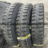 Bias Truck Tyre 8.25-15 11.00-20 Advance Brand Tyre