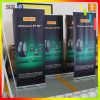 Wide Base Display Stand Advertising Roll up Banner