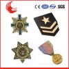 Factory Direct Sale Annual Sheriff Custom Police Badges
