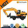 Fl619 Hydraulic Excavator for Sale Price