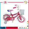 Princess Cute Girls Bike and Cool Bikes for Children