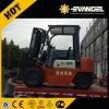 HELI 2 Ton Small Diesel Forklift CPCD20