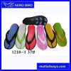 Various Type EVA Outsoles Sport Slipper Unisex