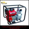 "1.5"" 1.5inch High Pressure Pumps High Pressure Water Pumps Power Water Pump (ZH15H)"