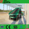 Automatic Gypsum Powder Production Line