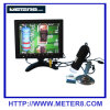 SM200T8 200X Digital Video microscope