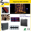 25PCS LED 3in1 PAR Light of Matrix Stage Lighting (HL-022)