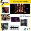 25PCS LED 3in1 PAR Light of Matrix Stage Lighting (HL-022)