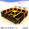 Children Trampoline Indoor Trampoline for Equipment Playgraound