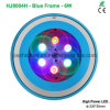 High Quality LED Nicheless Underwater Lamp Waterproof Swimming Pool Lights