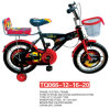 New Fashion Design Children Bicycle 12""