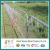 Garden Fence/ Portable Garden Temporary Fencing/ Removable Garden Fence