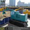 Mechanical Fair Excavator for Kid